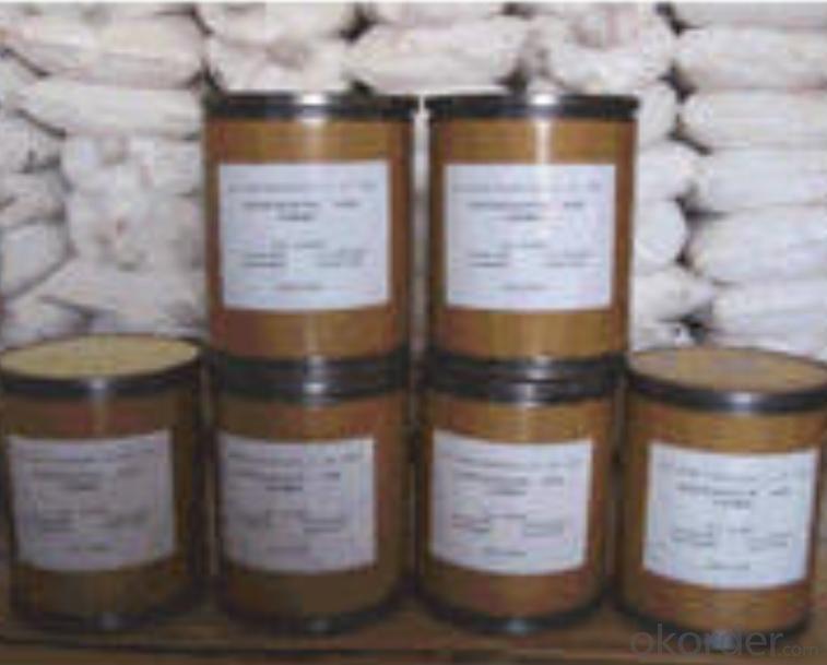 Aspirin,(British Pharmacopoeia BP2005 version)