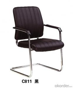 2014 Popular Office Chair C811 from Fortune Global 500 compoany