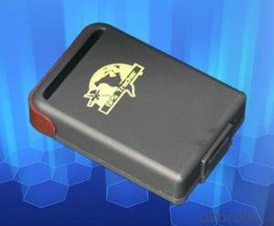 Cheapest Vehicle GPS Tracker for Fleet Management