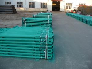 Frame Scaffolding System, Astm Scaffolding pipe ,H Frame Scaffolding