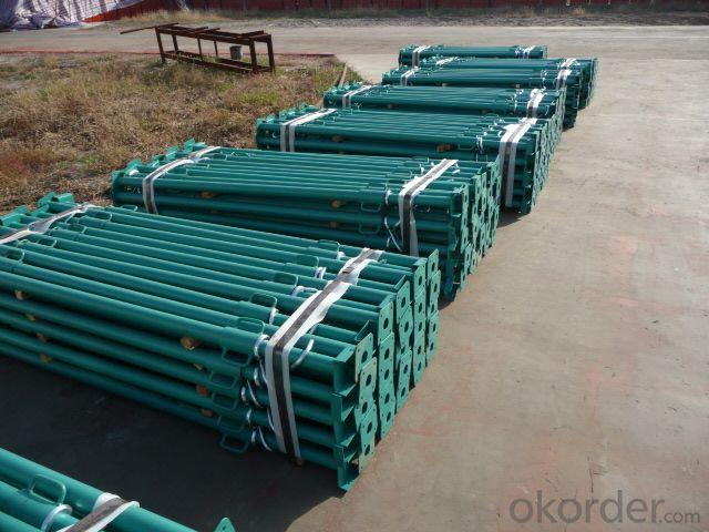 Frame Scaffolding System, Shoring Frame Scaffold ,H Frame Scaffolding