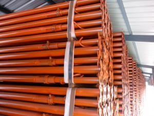 Frame Scaffolding System, Astm Scaffolding pipe ,H Frame Scaffolding