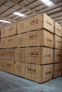 Commercial Plywood Bintangor  / COMBI Core / MR Glue/ China & Dubai / CMAX / 4'x8'x3.6mm-18mm