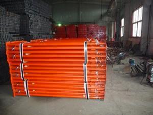 Frame Scaffolding System, Folding Scaffolding ,H Frame Scaffolding