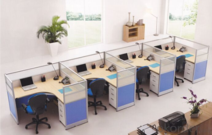 buy office table. office tabledesk modern wood mdf melamineglass modular cn921 buy table