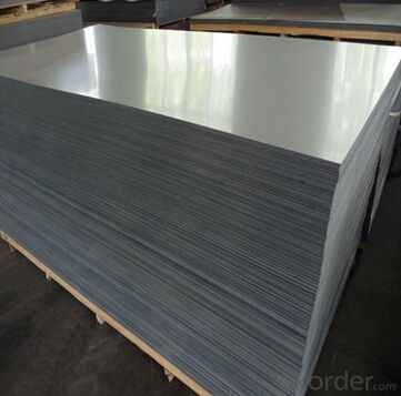 Hot dipped Galvanized steel coil  Z275 No spangle  0.15mm