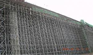 Tower Scaffolding for Formwork And Scaffolding Systems