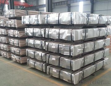 Galvanized steel coil  Z275 No spangle  0.15mm