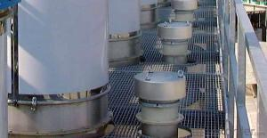 Spring-Loaded Pressure Relief Valves VCP