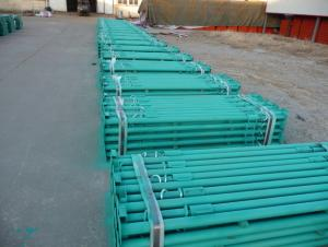 Frame Scaffolding System, Scaffolding Drop Forged Couplers ,H Frame Scaffolding