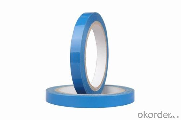 BOPP Colour Adhesive Tape  Used for Packaigng