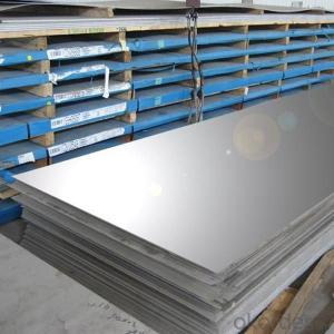 Prime quantity Cold  Rolled Steel Coils/Sheets