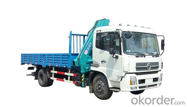 compressed garbage truck, compactor garbage truck