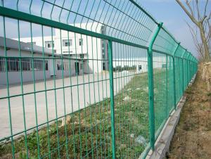 High Quality and Hot Sale Factory Safe Fence