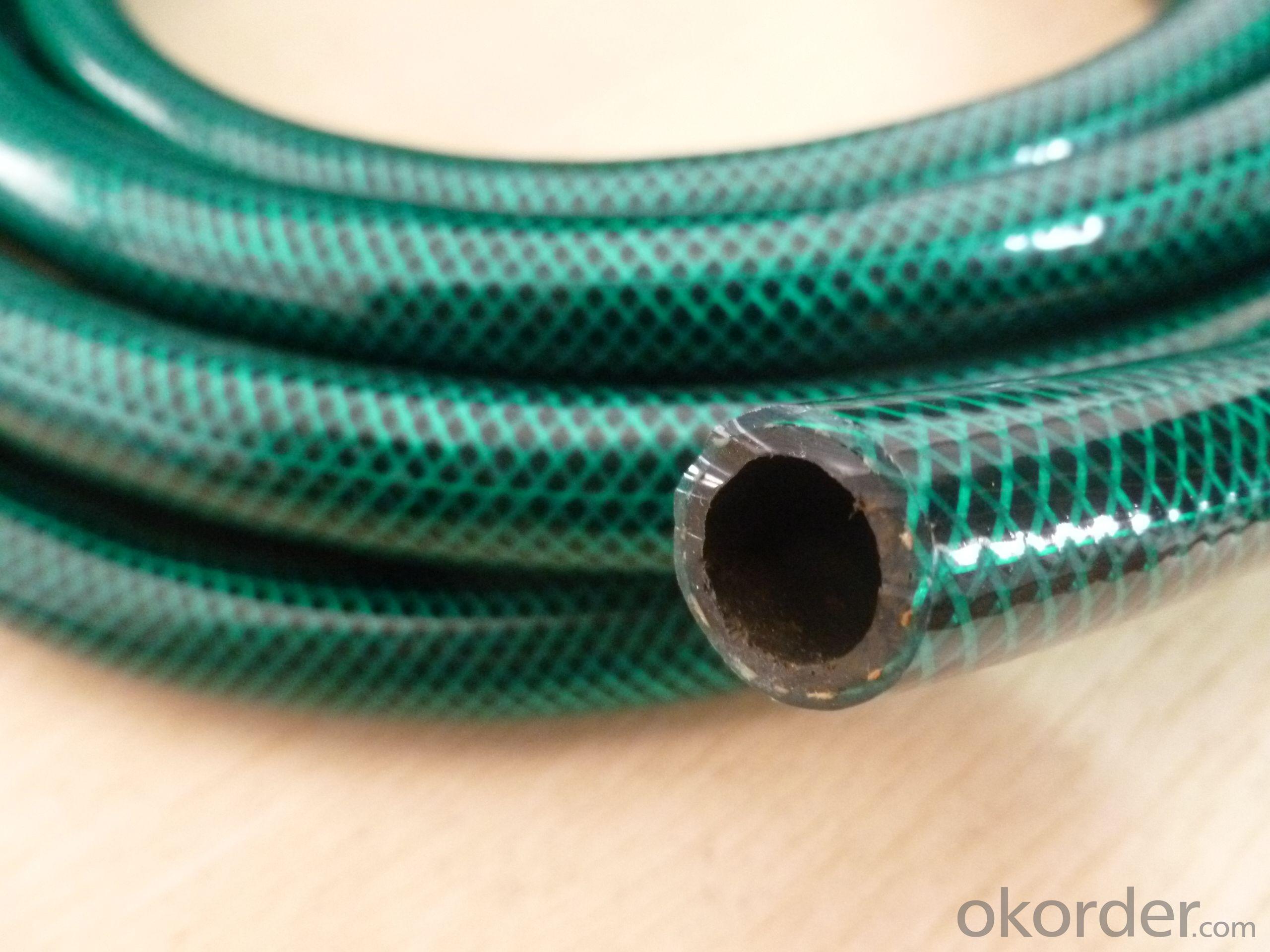 Water Rubber  Hose OEM Flexible 45/90/135/180