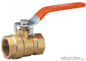 DIN Flanged Ball Valve Stainless Steel in low price