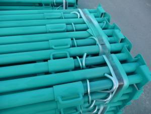 Frame Sffolding System, Tubular Steel Frame Scaffolding ,H Frame Scaffolding