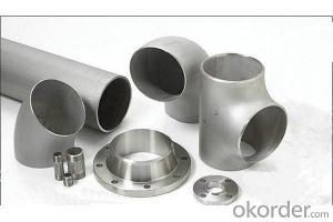 Carbon Steel Tee  in High Demand of Ansi b16.9 A234 Wpb