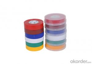 Cheap Water Proof  Adhesive Tape for Industry Using