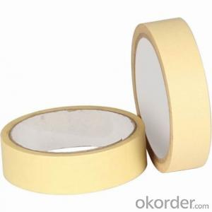 50 Micron OPP Adhesive Tape Used for Packaigng