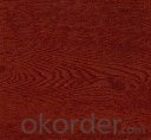 Wtone Pattern Printing Steel Plate-0.55mm*1250mm Z100g