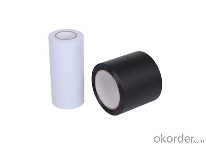 Cheap BOPP  Adhesive Tape for Industry Using