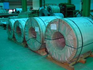 factory ppgi galvanized coils -prepainted