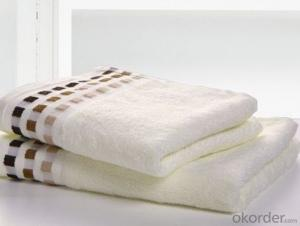 Microfiber cleaning towel for low pricing for children