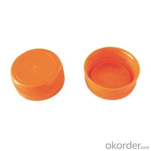 Plastic Injection Drinking Bottle Cap Mold Plastic Caps for Bottle