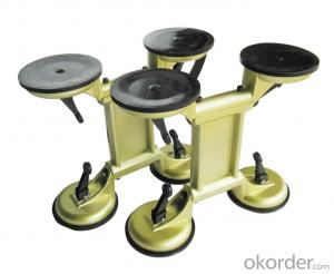 Portable Edge Bander  Edge Banding Machines of Different Kinds