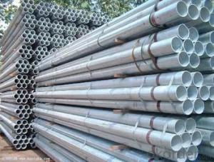 environment-friendly dn50 hdpe pipe, water supply hdpe tube, fire fighting pipeline