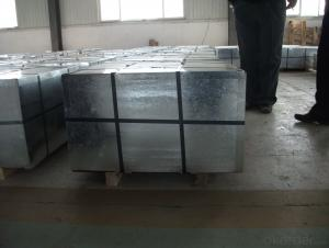 Tinplate ETP for Milk Powder Cans