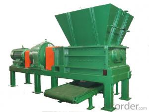 Domestic high-quality stone machinery and equipment