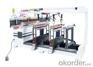 Portable Edge Banding Machines in Market