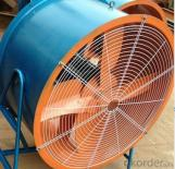 High Efficient Fresh Air Factory Industrial Ventilation Fan
