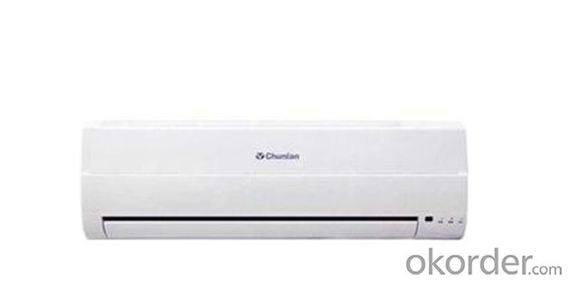 Commercial commerclal air conditioner FR28W/B