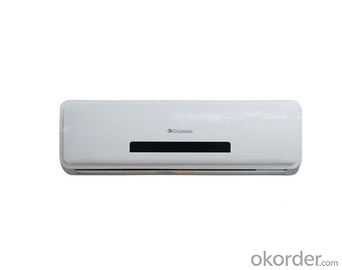 (Chunlan)Air conditioner KFR-32GW/VF2d-E2