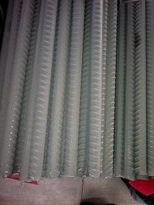 Deformed Steel Rebar for Construction Steel with Different Function