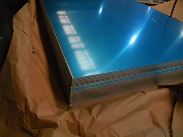 Aluminium Sheet Aluminium foil biggest manufacturer in China