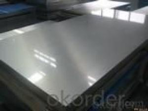Aluminium Sheet Aluminium foil Factories in China