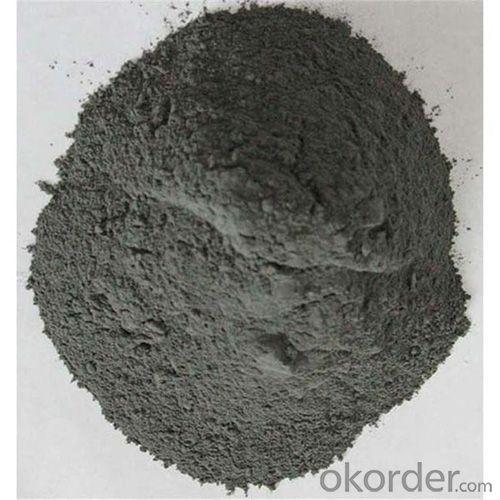 Carbon Additive Calcined Petroleum Coke Hot Sale