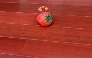 hsfisdilar American black walnut smooth wood flooring