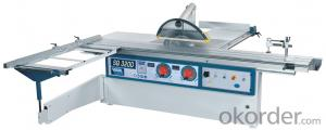 Edge Banding Machines CHINA MARKET AND PANAL SAW