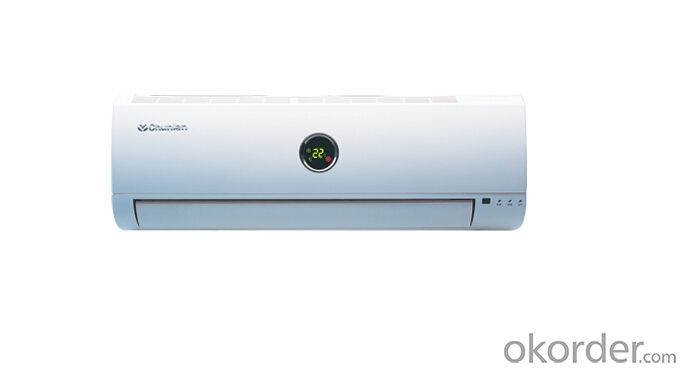 Air Conditioner Wall Mounted Split 30000BTU CS-30H/BVJ-6
