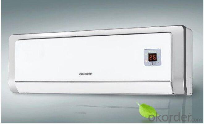 Wall Mounted Split Air Conditioner 30000BTU CS-12H/AZ3-5