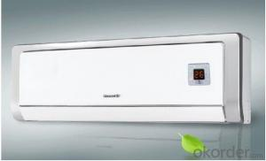 Wall Mounted Split Air Conditioner 30000BTU CS-12H/AZ3-5