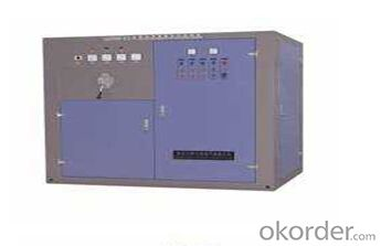 60~1800kW Solid State High Frequency Welder