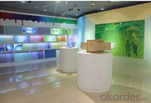 Aerosol Spray Paint - Fluorescent Aerosol Paint