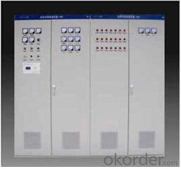 SY-TSM Series Low Voltage Reactive Power Compensat