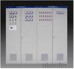 SY-TSM Series Low Voltage Reactive Power Compensat